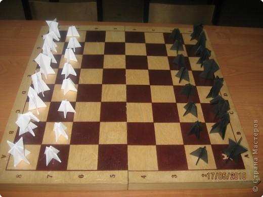 Шахматы поделки для детей - Играйте в шахматы онлайн! Онлайн игры для детей