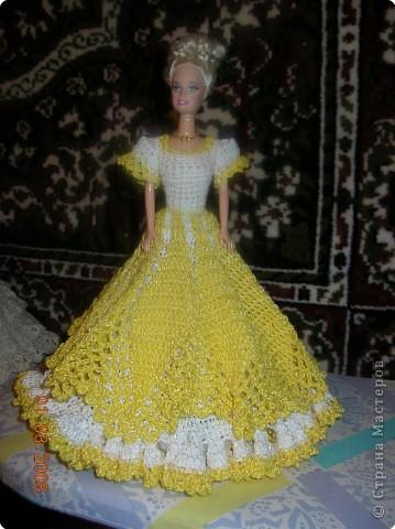 Схема вязания платья, болеро и
