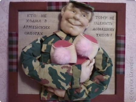 Открытки с днем рождения для военного пенсионера, днем народження