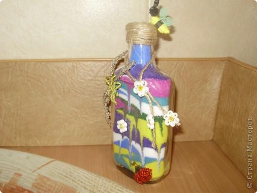 опять бутыльки фото 8