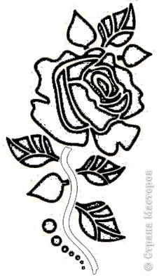 Роза свадьба и тюльпаны страна
