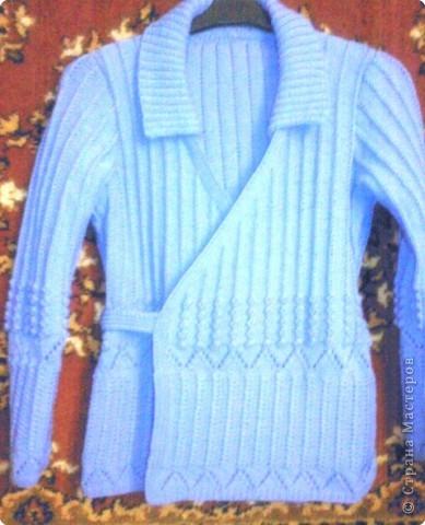 Платье. фото 5