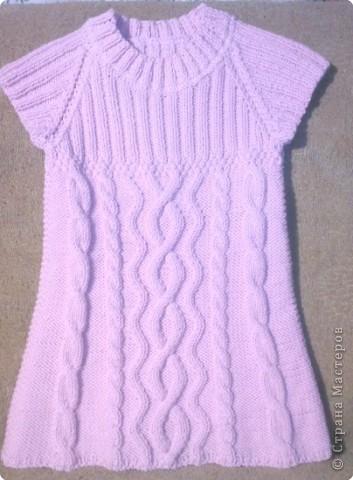 Платье. фото 8