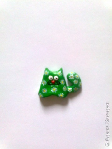Подкова - подарок маме любимого. фото 3