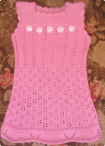 Платье. фото 11