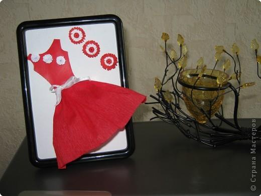 Модульное оригами страна мастеров крокодил Гена.