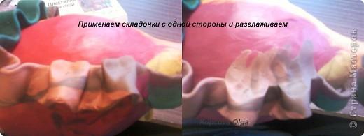 Дымковская кукла фото 16