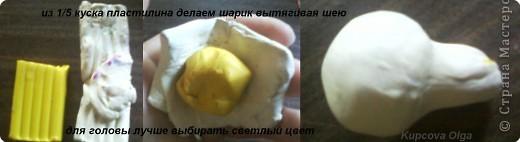 Дымковская кукла фото 7