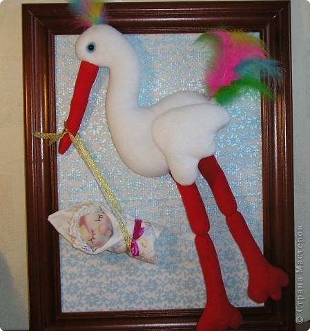 Кукла-грелка на самовар фото 22
