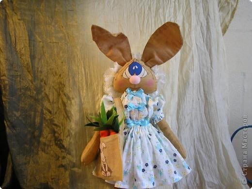 Кукла-грелка на самовар фото 26