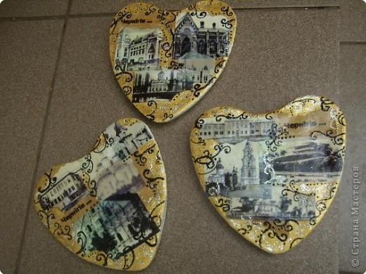 Сувениры из гипса своими руками 575