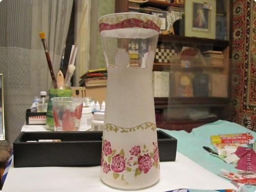 Баночка для мамы фото 3