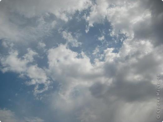 На выходных мы ездили отдыхать. Всей семьей. В одно из красивейших мест Казахстана. Называется оно Баянаул. Природа здесь просто потрясает многообразием рельефов и красот. И еще один замечательный факт-все это горно-озерное великолепие находится прямо посреди широкой Казахстанской степи. Прямо-таки райский уголок!!!)))  фото 6
