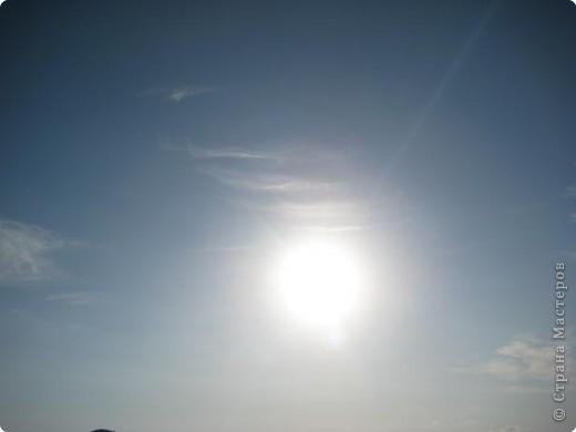 На выходных мы ездили отдыхать. Всей семьей. В одно из красивейших мест Казахстана. Называется оно Баянаул. Природа здесь просто потрясает многообразием рельефов и красот. И еще один замечательный факт-все это горно-озерное великолепие находится прямо посреди широкой Казахстанской степи. Прямо-таки райский уголок!!!)))  фото 7