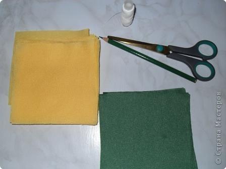Вот это готовые розочки фото 2