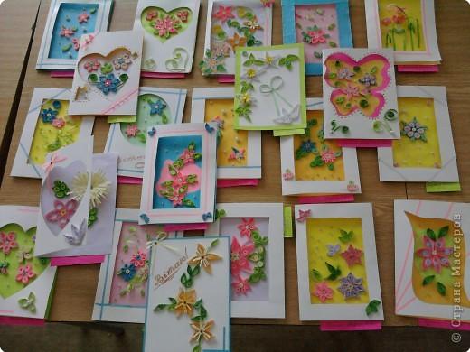 открытки фото 1