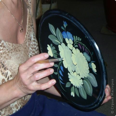 Вязание варежек с орнаментом спицами схемы и описание