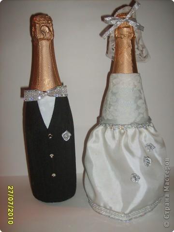 На свадебном столе фото 4
