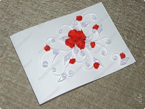 Смешные, открытка с бархатной бумагой
