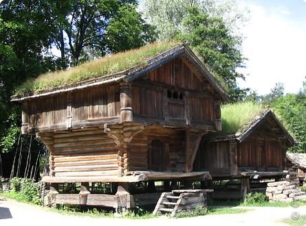 Добро пожаловать в Скандинавию! фото 8