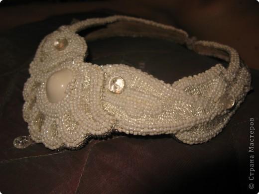 Вышивка: Подарок Валерии фото 2