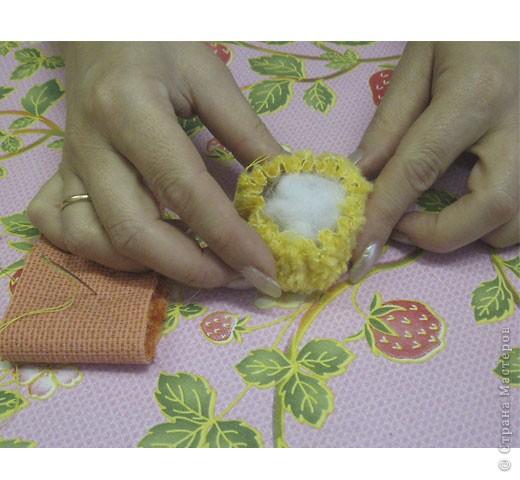 """Мы (педагоги и дети ДЦ""""Прометей"""") изготавливаем различные сувениры для призов и подарков. фото 9"""