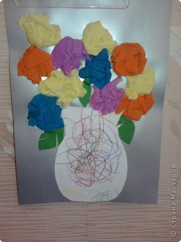 Как сделать открытку дедушке на день рождения своими руками дедушке от внучки