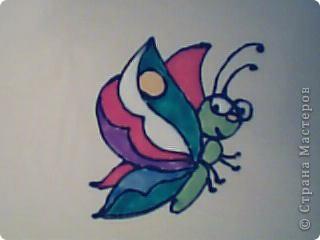 бабулечка - красотулечка ! фото 1