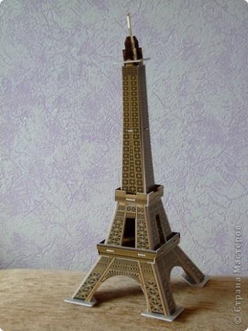 3D архитектура фото 2