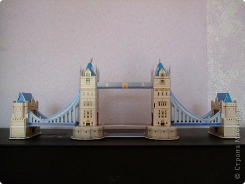 3D архитектура фото 7