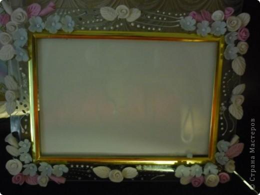 Рамочка для фото фото 2