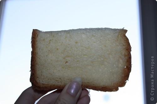 Наверное, МК никому не пригодится, к тому же уже есть странички с рецептами, но просто очень хочется показать. Если и правда будет ненужен, переименую в фоторепортаж:) Просто, надеюсь, интересно посмотреть? МК как печь хлеб в хлебопечке:))))) Вроде всё понятно без комментариев? Это самый-самый простой рецепт.  фото 24