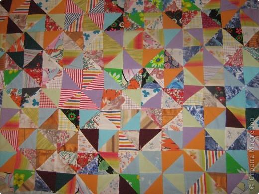 Одеялко-покрывалко фото 1
