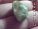все камни найдены мной на балтийском море   розовый кварц фото 5