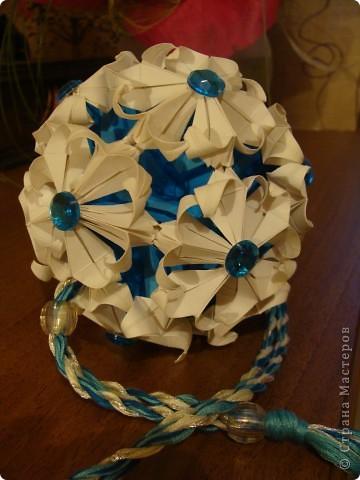 Нильские лилии (автор Таня Высочина) фото 1