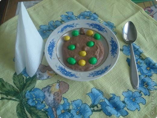 Вот такое вкусное и красивое блюдо мы готовим в 6 классе. фото 17