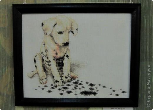 Мои работы на выставке... фото 13