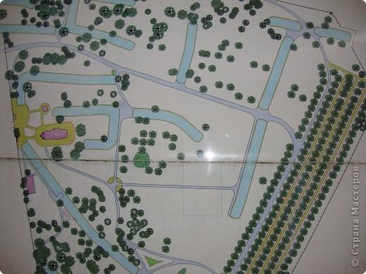 """Приглашаю вас, дорогие мастерицы на экскурсию к памятнику истории """"Бутовский полигон"""". Эта экскурсия не будет веселой и увлекательной, скорее она будет познавательной. фото 15"""