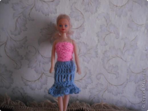 Платье из кусочка гобелена и бывшей шторы фото 3