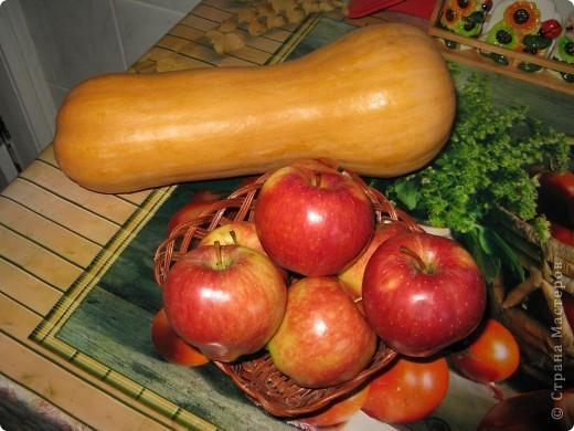 http://stranamasterov.ru/img/i2010/10/12/foto_814__1.jpg