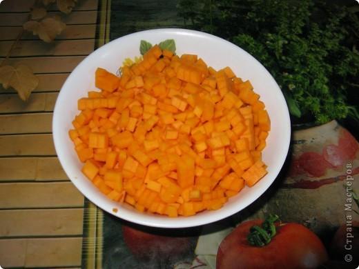 http://stranamasterov.ru/img/i2010/10/12/foto_816__1.jpg