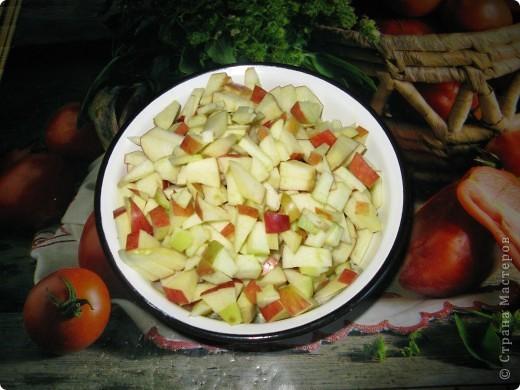 http://stranamasterov.ru/img/i2010/10/12/foto_817__0.jpg