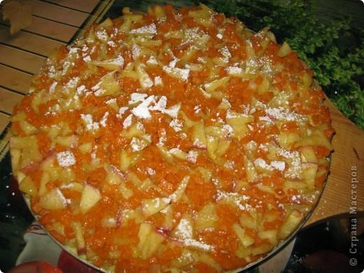 http://stranamasterov.ru/img/i2010/10/12/foto_821__0.jpg