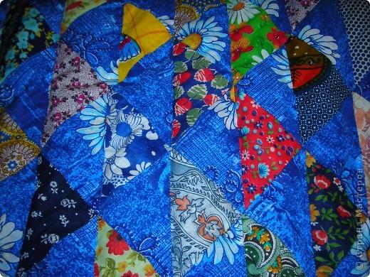 для двухярусной кровати,одеяло№1,одеяло №2-в работе фото 3