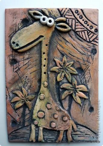 Лягушка - нецаревна. фото 3