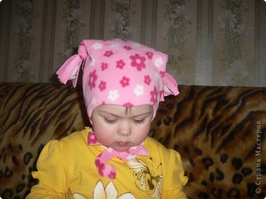 костюмчик для дочи фото 14