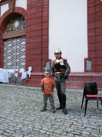 Мои аристократы))) фото 46