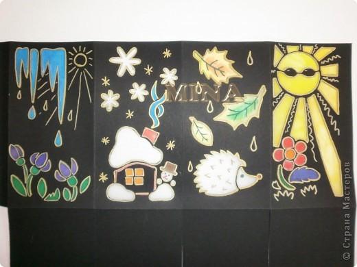 Это один из любимейших праздников детворы в Германии. Шествие с фонариками, песнями и празднование с обязательными сахарными кренделями-брецелями - это и есть праздник св. Мартина фото 7