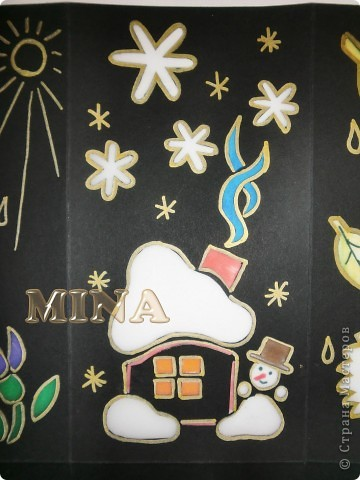 Это один из любимейших праздников детворы в Германии. Шествие с фонариками, песнями и празднование с обязательными сахарными кренделями-брецелями - это и есть праздник св. Мартина фото 10