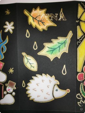Это один из любимейших праздников детворы в Германии. Шествие с фонариками, песнями и празднование с обязательными сахарными кренделями-брецелями - это и есть праздник св. Мартина фото 11